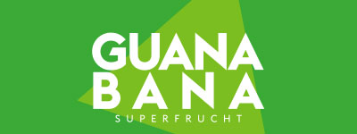 Superfrucht Guanabana